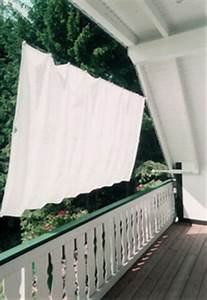 seilspanntechnik bausatz balkon i fur eingeschnittene oder With französischer balkon mit sonnenschirm oder sonnensegel