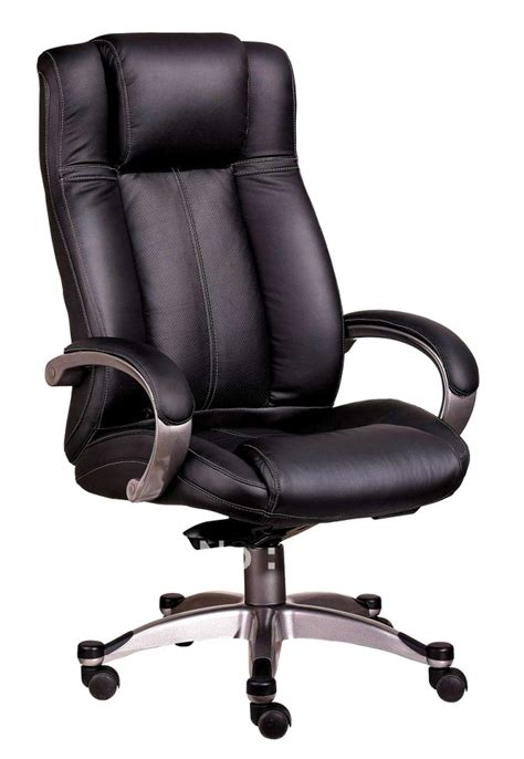 office chairs costco canada home design ideas