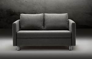 Sofa 1 30 Breit : schlafsofa 130 cm breit m belideen ~ Indierocktalk.com Haus und Dekorationen