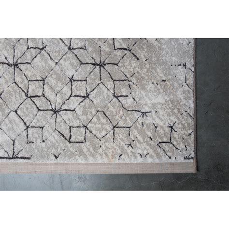 carrelage design 187 tapis motifs g 233 om 233 triques moderne