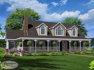 Modular, Homes