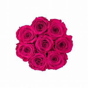Ewige Rosen Box : rosafarbene ewige rosen in schwarzer rosenbox small ewige rosen rosen produkte online ~ Eleganceandgraceweddings.com Haus und Dekorationen
