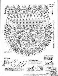 Uncinetto D U0026 39 Oro  Borsellino Per Piccola Lady