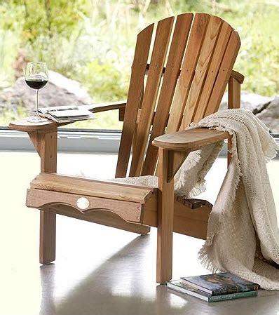 chaise de jardin ikea 2017