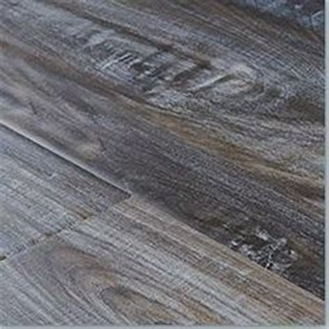 hardwood floor kitchen costco harmonics mill creek maple laminate flooring 39 1574