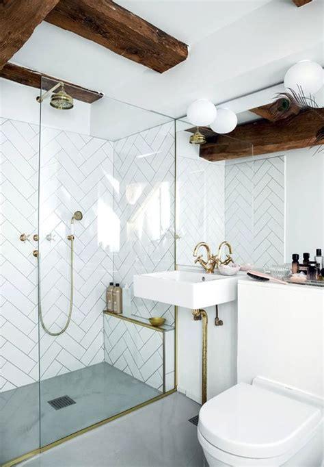 best tile bathrooms ideas on