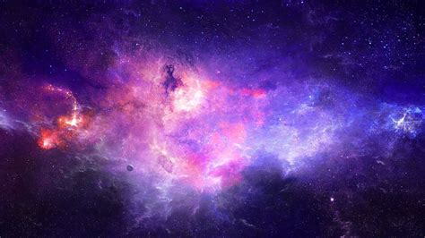 Samsung Galaxy Animated Wallpaper - be interested take a look at this space galaxy animated