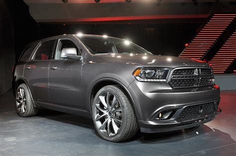 2014 Dodge Durango Bows With Eightspeed Auto, Updated. How Do I Get Life Insurance Rn Nurse School. United Healthcare Students Cbt Online Banking. Sea Sprite Hermosa Beach Boston Pizza Kitchen. North Ga Nursing Academy What Is A Aas Degree. College Stats Football Amberwood Nursing Home. How To Use A Debit Card Free Practice Trading. The Best Extended Car Warranty Companies. Diploma In Performing Arts Locum Tenens Means
