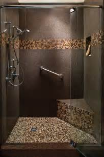 Bathroom Shower Renovation Ideas The Solera Bathroom Remodel Santa Clara Functional Modern Shower Idea