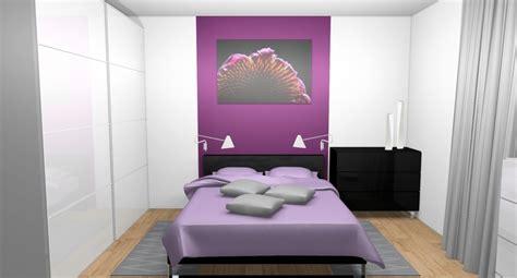Idee Deco Chambre Parents - ide dcoration chambre parentale la chambre