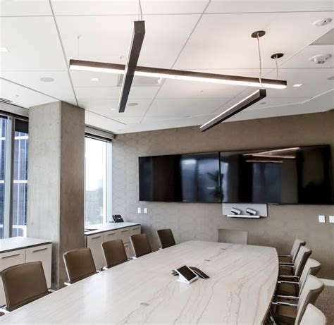 alw architectural lighting works offices