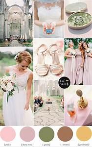 Earthy tones wedding,Wedding Theme