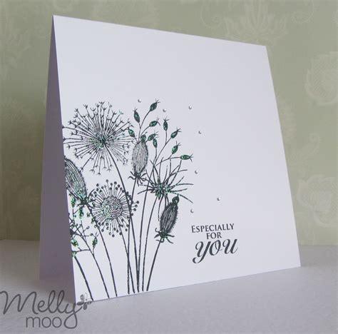 blog   show  handmade clean  simple cards