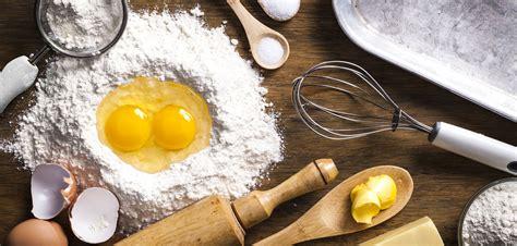 cuisiner des coques l 39 infographie du jour 16 façons de cuisiner des œufs à