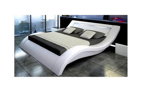 canaper pas cher photos canapé lit design pas cher