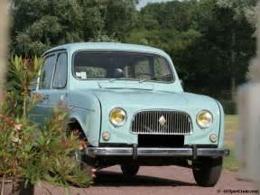 american home interiors renault 4 r4 4l beige 62000 km carburado