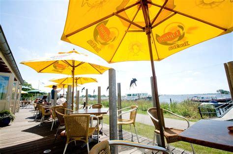 terras friesland terrassen top dertig friesland toeristisch fries nieuws