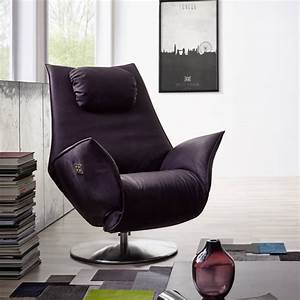 Www Koinor Com : koinor safira chair designer sofa handmade in germany ~ Sanjose-hotels-ca.com Haus und Dekorationen