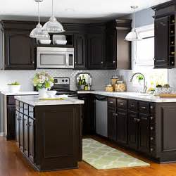 ideas for updating kitchen cabinets stylish kitchen updates