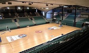 Salle De Sport Mulhouse : r novation agrandissement quipement sportif mulhouse ~ Dallasstarsshop.com Idées de Décoration