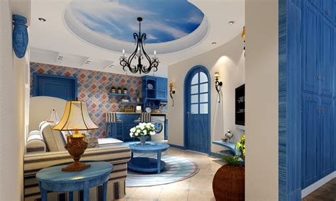 house beautiful bedrooms beautiful mediterranean estate
