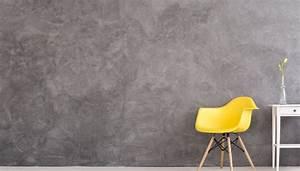 Wie Wirken Kleine Räume Größer : dein neuer style tutorial augen gr er schminken rtl2 ~ Bigdaddyawards.com Haus und Dekorationen