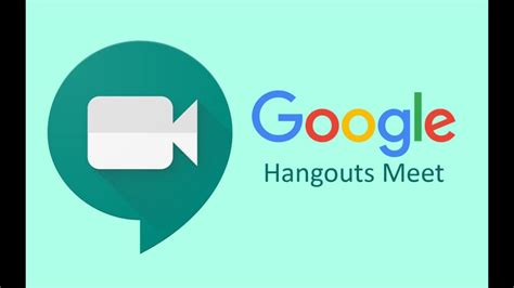 Google meet has introduced a feature will let participants virtually raise their hand in meetings to ask questions or indicate that they want to speak. Google Meet to get new features to match competitor Zoom