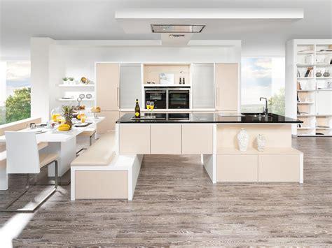 Essplatz Küche Integriert by Tische P Max Ma 223 M 246 Bel Tischlerqualit 228 T Aus 214 Sterreich