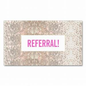 A referral thanks business fields and salons quotes for business referral cards quotesgram colourmoves