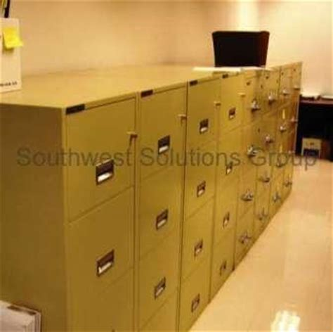 document storage fireproof document storage cabinets