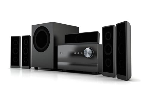 surround sound anlage surround system die besten anlagen 2019 im vergleich