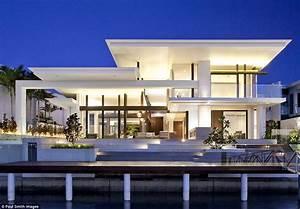 Australia U0026 39 S Best Designed Family Home   U0026 39 River House U0026 39  Cost