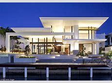Australia's best designed family home 'River House' cost