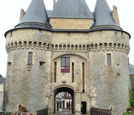 cuisine centrale chartres la ferté bernard tourisme dans l 39 orne vacances proche