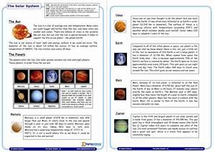 Earth Sun And Moon Ks2 Powerpoint