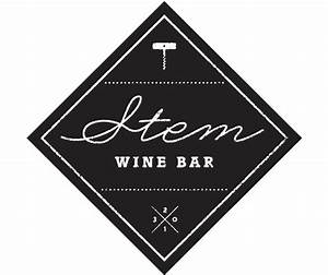 Welcome to Stem Wine Bar