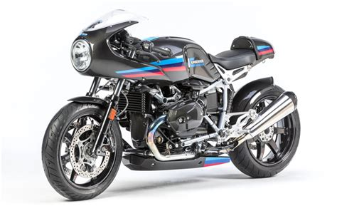 Bmw R Nine T Racer 4k Wallpapers by Wallpapers Bmw R9t Racer 4k 2017 Bikes