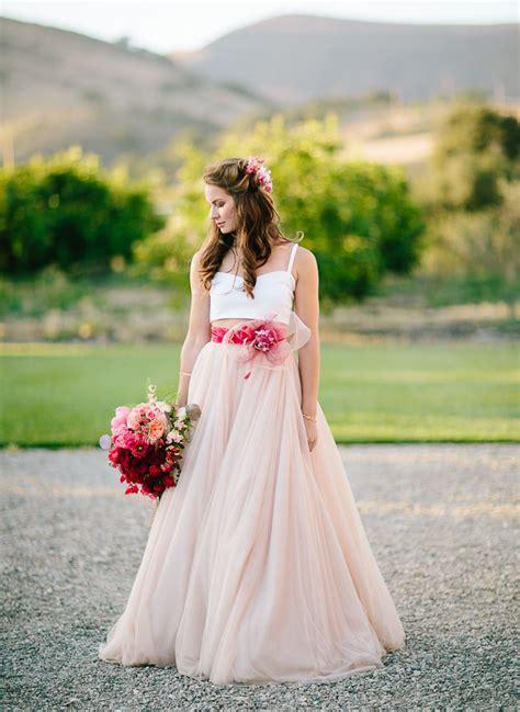 favorite wedding dresses   green wedding shoes