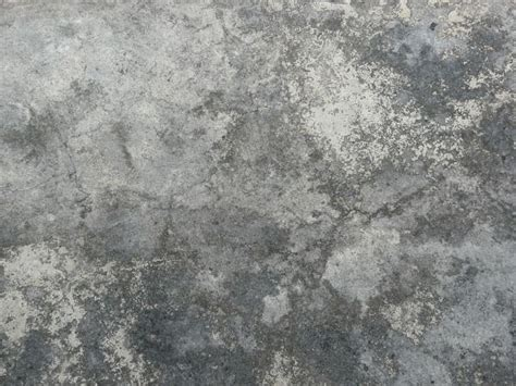 Concrete Floor Textures   Photoshop Textures   FreeCreatives