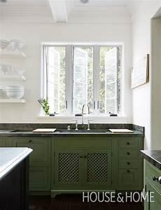 kitchen design decorating ideas 2210