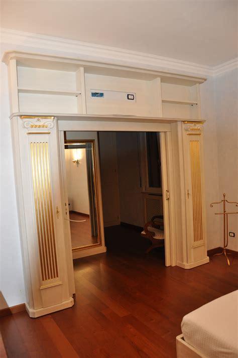cabine armadio in legno cabina armadio in legno fadini mobili cerea verona