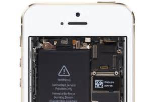 Iphone 5s, 5c 内部の基板構造が分かるスケルトン風壁紙 が配布中 Iphone Wont Charge Reset Wallpaper 5 Mickey Mouse Reddit Free Download Backup Missing Photos Assassin's Creed Says Device Not Supported