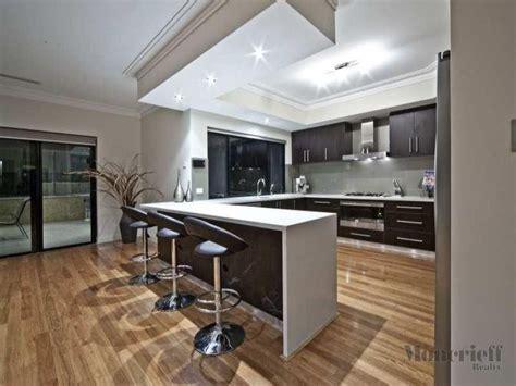 kitchen cabnet design best 25 small u shaped kitchens ideas on u 3303