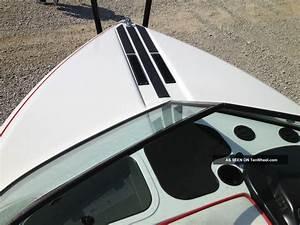 1995 Supra Comp Ts6m