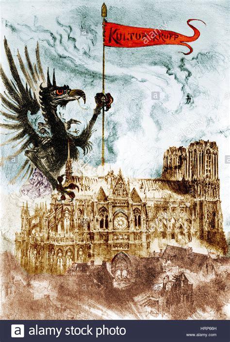 Mais comment Notre-Dame de Paris a-t-elle pu brûler ? - Page 7 Th?id=OIP