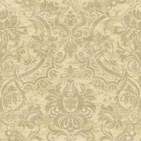 barock tapete türkis barock tapeten tpn 143762 produkt tapeten material