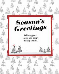 all email marketing templates browse email marketing With seasons greetings templates free