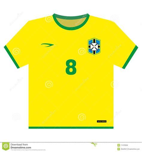 football  shirt clipart   cliparts