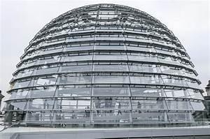 Dome House Deutschland : modern architecture reichtag dome berlin germany ~ Watch28wear.com Haus und Dekorationen
