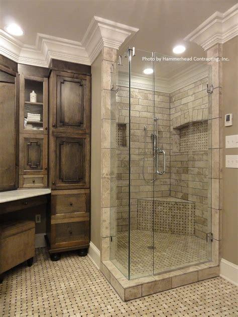 bathroom remodel cost estimator bathroom remodel cost